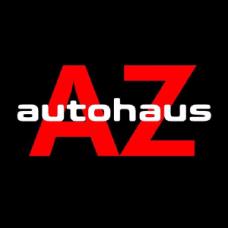 AutohausAZ coupons