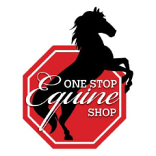 The One Stop Equine Shop coupons