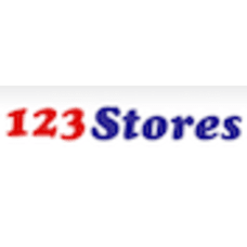 123 Stores coupons