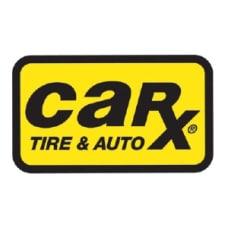 CARX AUTO SERVICE coupons