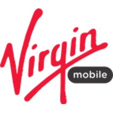 Virgin Mobile coupons