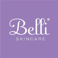 Belli Skin Care coupons