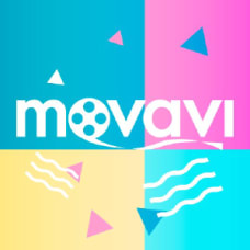 Movavi coupons