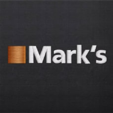 Mark's coupons