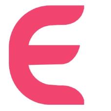 Ericdress coupons