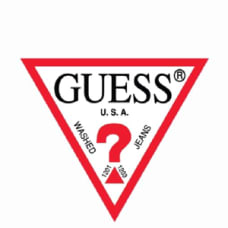 GUESS Factory coupons