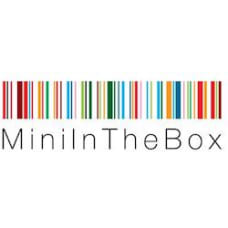 MiniInTheBox coupons