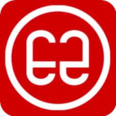 EZ Contacts USA coupons