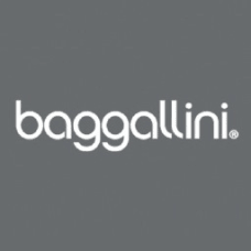 Baggallini coupons