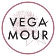 Vegamour coupons
