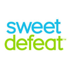 Sweet Defeat coupons