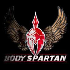 Body Spartan coupons