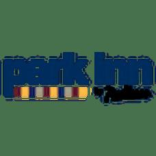 Park Inn coupons