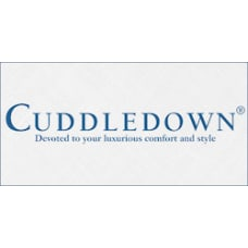 Cuddledown coupons