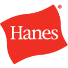 Hanes coupons