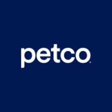 Petco coupons