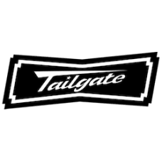 Tailgate Clothing coupons