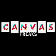 Canvas Freaks coupons