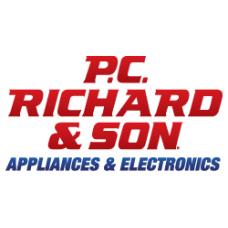 P.C. Richard & Son coupons