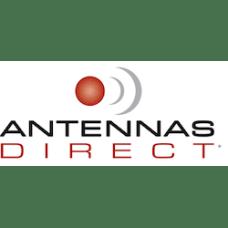 30 Off Antennas Direct Coupons Promo Codes February 2021 Goodshop