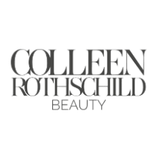 Colleen Rothschild Beauty coupons