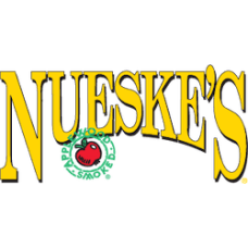 Nueske's Applewood Smoked Meats coupons