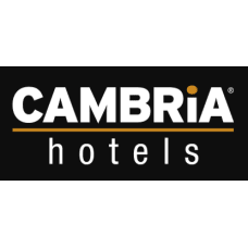 Cambria Suites coupons