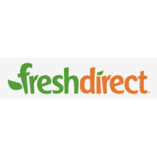 FreshDirect coupons