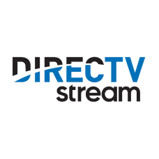 AT&T TV coupons