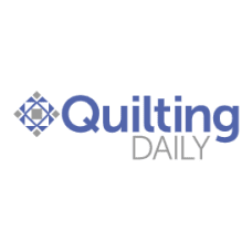 Quilting Daily coupons