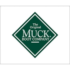 Muck Boot Company Canada coupons