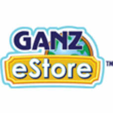 Webkinz at Ganz eStore coupons