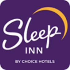 Sleep Inn coupons