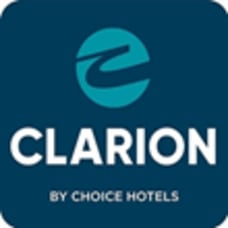 Clarion Hotels coupons