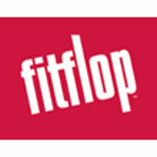 FitFlop Canada coupons