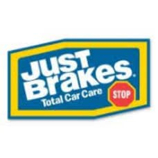 Just Brakes coupons