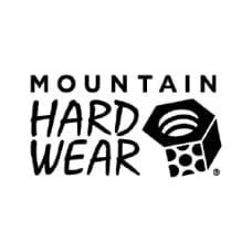 Mountain Hardwear Canada coupons