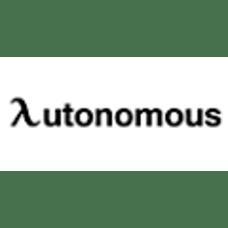 Autonomous coupons