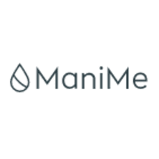 ManiMe coupons