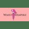 WaistShaperz.com