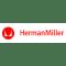 Herman Miller Store