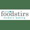 Foodstirs