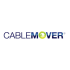 CableMover coupons and coupon codes