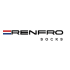 Renfro Socks coupons and coupon codes