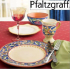 Pfaltzgraff coupons and coupon codes