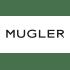 Mugler coupons and coupon codes