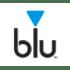 Blu eCigs coupons and coupon codes