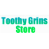 Toothy Grins Store coupons and coupon codes