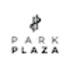 Park Plaza Hotels coupons and coupon codes