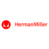 Herman Miller Store coupons and coupon codes